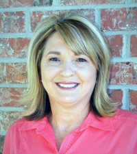 Belinda Hebert