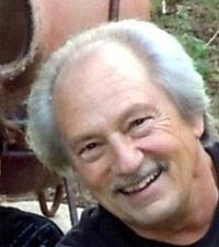 Bob Russo
