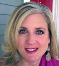 Christine Ferro McPeek