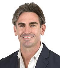 Ryan Shearman
